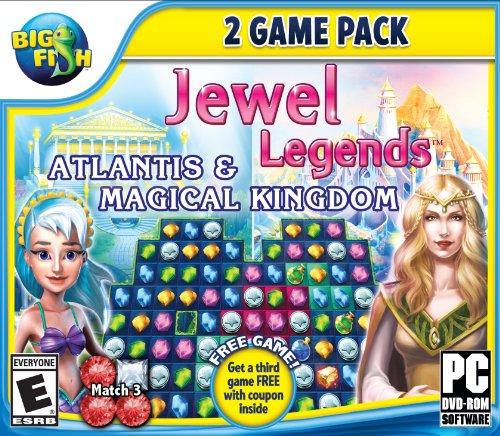 big-fish-jewel-legends-2-atlantis-and-magical-kingdom-pc