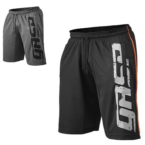 a170ea9b58 Gasp Pantaloncini da Uomo,: Amazon.it: Abbigliamento