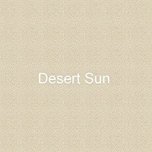 Exceptional Olympic Patio Tones Deck Coating   Desert Sun (1 Gallon)