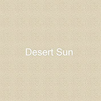 Olympic Patio Tones Deck Coating   Desert Sun (1 Gallon)