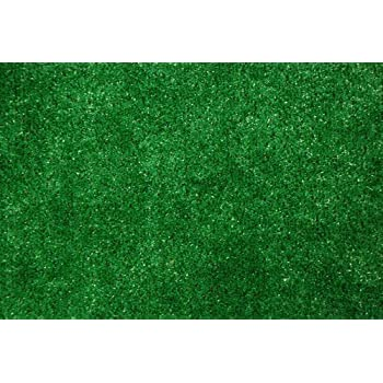 fake grass rug amazon carpet rental this item indoor outdoor green artificial turf area ikea