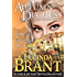 Autumn Duchess: A Georgian Historical Romance (Roxton Family Saga Book 3)