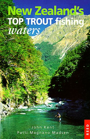 new-zealand-s-top-trout-fishing-waters