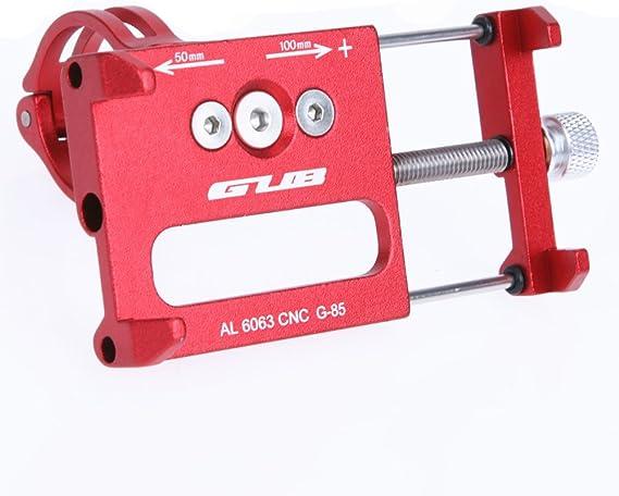Ignition Switch g Heavy Duty 4 Position Keyed Aluminum Bezel universal