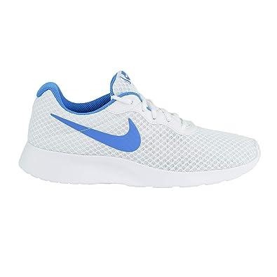 59b99e6afca0 Nike Men s Tanjun Running Shoes  Buy Online at Low Prices in India ...