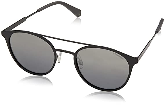 294098cf246 Image Unavailable. Image not available for. Color  Polaroid Sunglasses PLD  2052 s ...