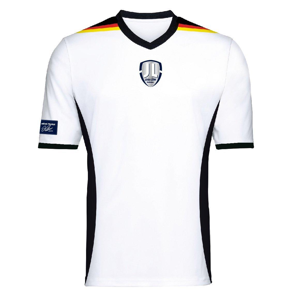 Nivea Men Jogi Shirt, Größe S, 1 Stück: Amazon.de: Beauty