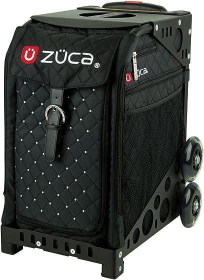 ZUCA Bag Mystic