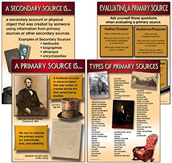 Amazon.com : Using Primary Sources to Meet Common Core State ...