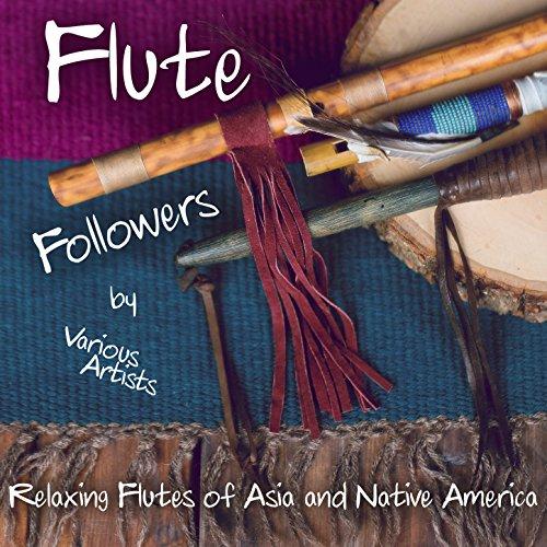 (Ancient Flute Embrace )