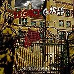 Legacy Girls: The Jaycee Wilder Series, Book 2 | Jennifer Vaughn