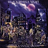 Blackmore's Night - Fool's Gold