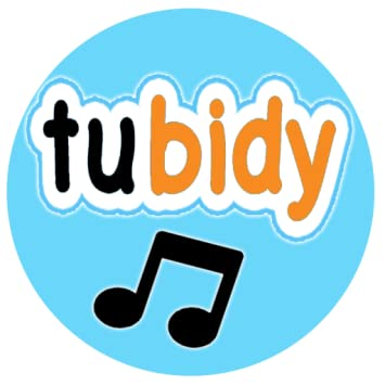 tubidy mp3 video download free