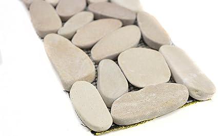 Lepietre piastrelle e pavimenti in pofido beola granito