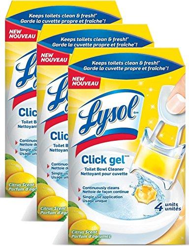 lysol-click-gel-auto-toilet-bowl-cleaner-citrus-3-packs-of-4-12-total-gels
