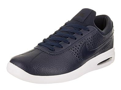 Nike  Herren Sneaker Blau Obsidian