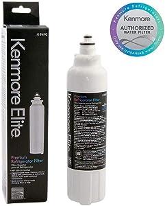 Kеnmore 9490 Kenmore Water Filter Replacement for LG LT800P, Kenmore Elite 46-9490