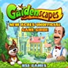 Gardenscape New Acres Unofficial Game Guide