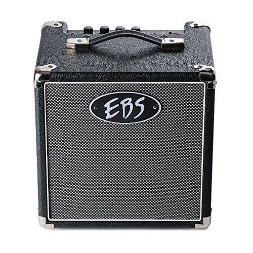 Ebs Bass Amps - 7