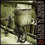 Chinese Democracy [Vinyl LP]