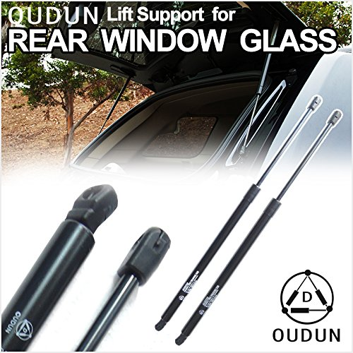 vioji-brand-new-2pcs-rear-window-glass-charged-lift-support-struts-shock-gas-spring-fit-ford-2002-20