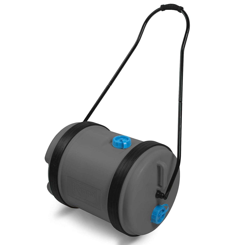 30 Liter Tank für Wasser Camper Wassertank für Wohnwagen und Wohnmobile