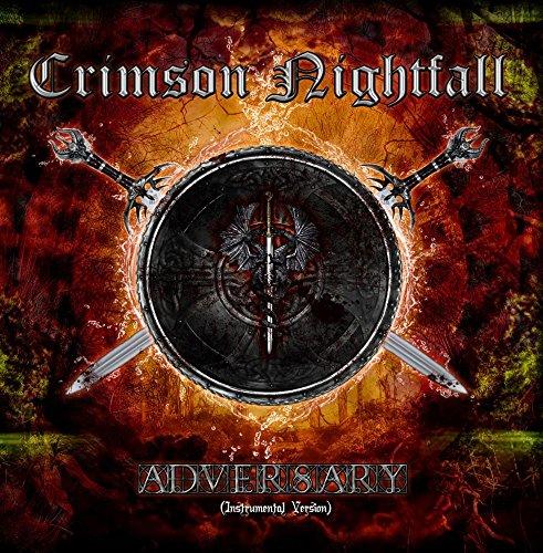 Adversary (Instrumental) ()