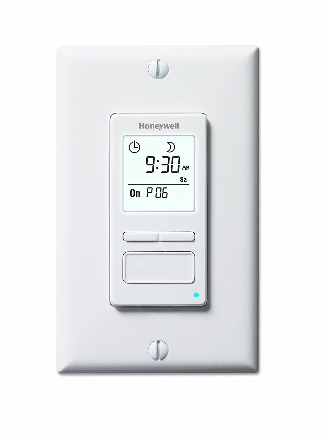 Top 10 Best Programmable Timer Switches Reviews 2017 2018