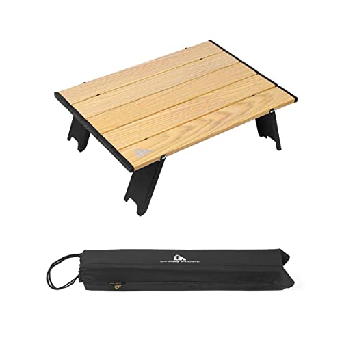 iClimb 折りたたみテーブル