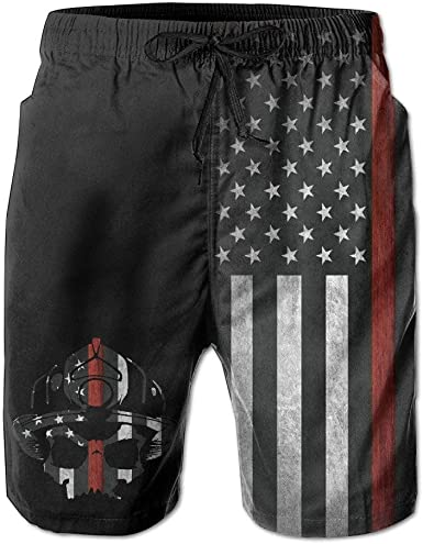 Mens Galaxy Funny I Would Lose Weight Quick Drying Ultra Light Short Pants Swim Trunks