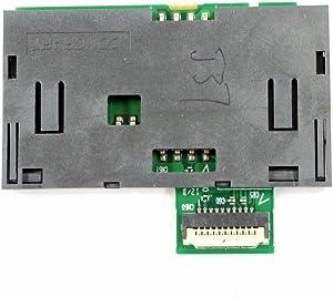 Dell Latitude XT3 Smart Card Reader Circuit Board 981N7