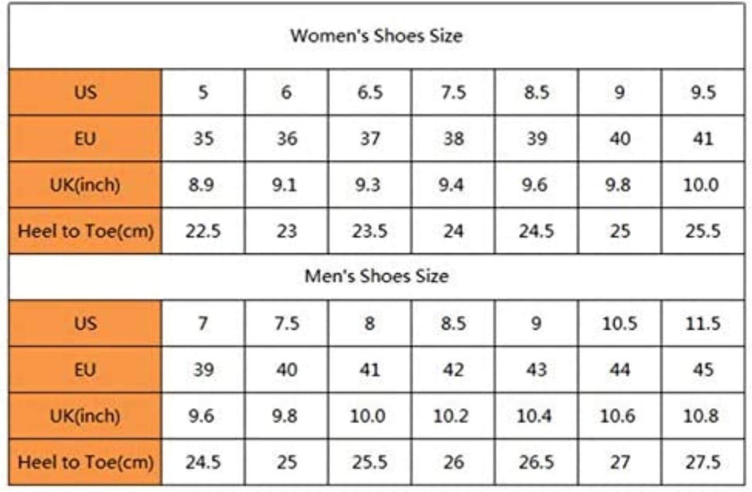 HZY Flip-Flops Outdoor Sport Zomer Trends Wild Sports Soft Breathing Harajuku Casual Beach Schoenen, Kleur: 42 (Color : 39) 42