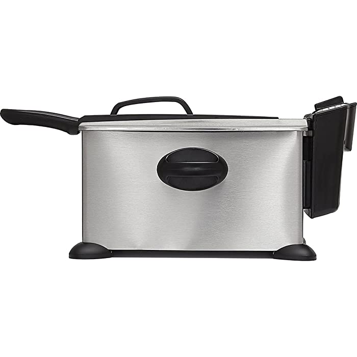 The Best Stainless Steel 2 Sluce Toaster