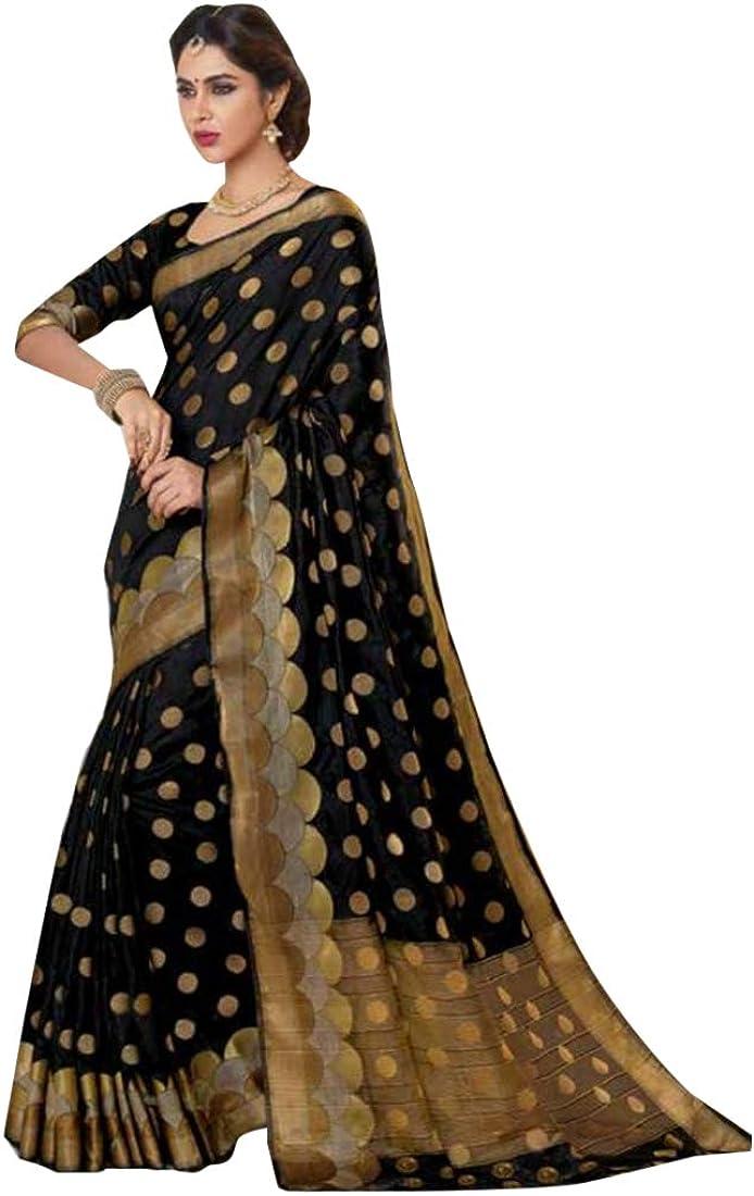 black saree Georgette with digital print saree and blouse for women,saree dress,indian saree,wedding saree,designer saree,sari