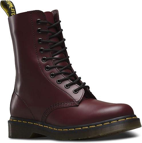 Dr. Martens Shoes 2017 UK Shoes Dr Martens 1919 Black