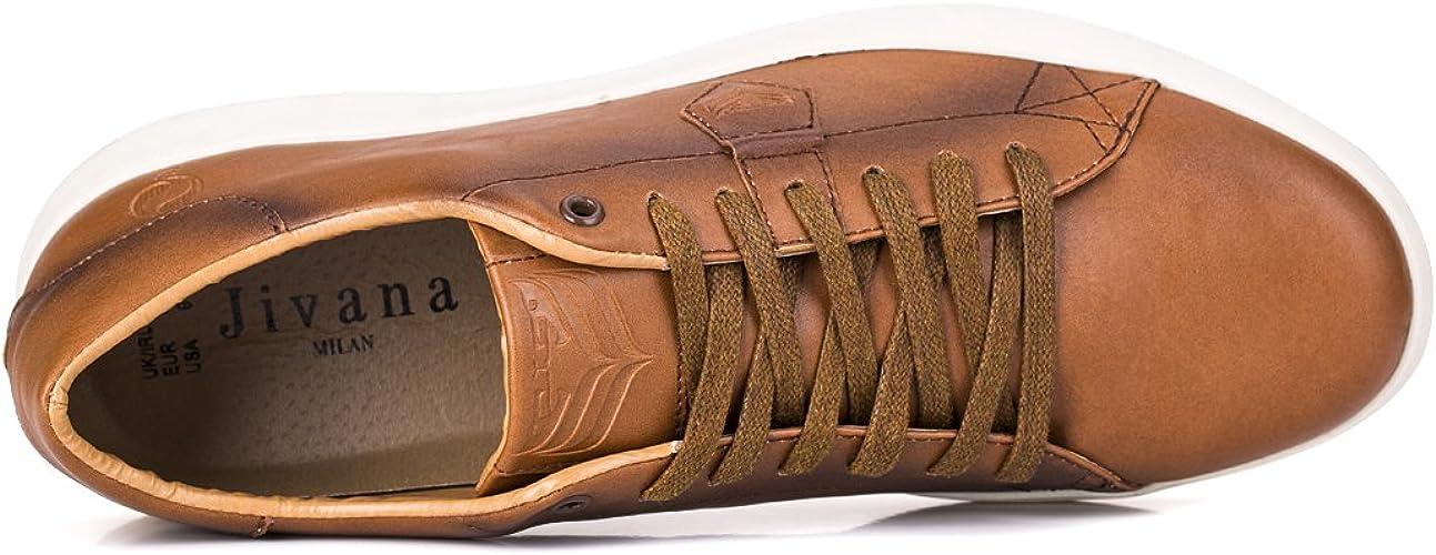 4813 1984 paperweight essay.php]1984 tjmax Shoes Diamond Sandals Poshmark