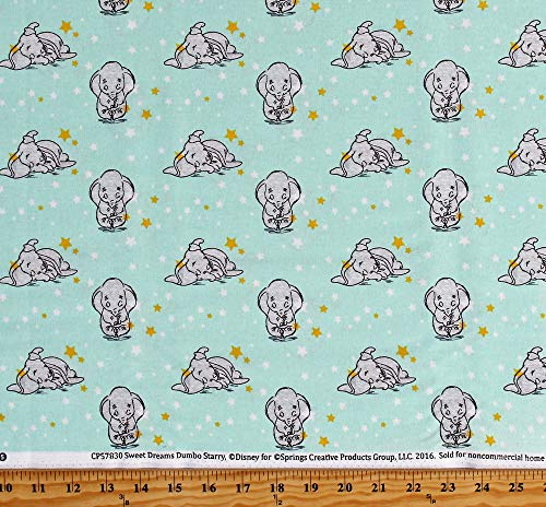 Check expert advices for elephant fabric cotton?