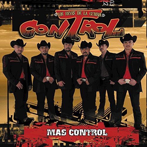 ... Cumbia Morena (Album Version)