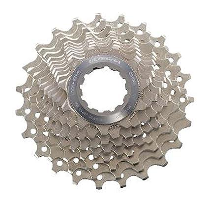 8add822e909 Amazon.com : SHIMANO CS-6700 Ultegra Bicycle Cassette (10-Speed ...
