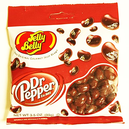 jelly-belly-jelly-beans-pick-any-flavor-size-varies-by-flavor-3-oz-to-35-oz-dr-pepper