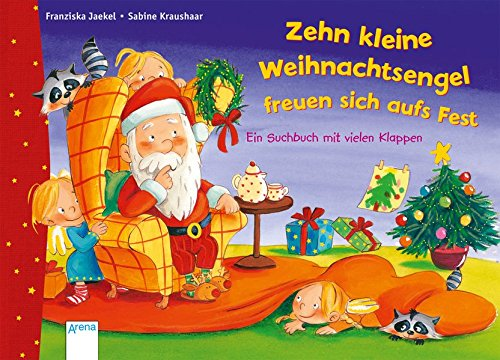 zehn-kleine-weihnachtsengel-freuen-sich-aufs-fest-ein-suchbuch-mit-vielen-klappen