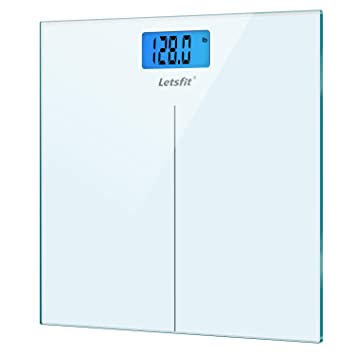 Measurement & Analysis Instruments Tools Electronic Weighing Scale Home Adult Health Accurate Body Weight Weighing Floor Diet Digital Scales Household Bathrooms 180kg Selling Well All Over The World
