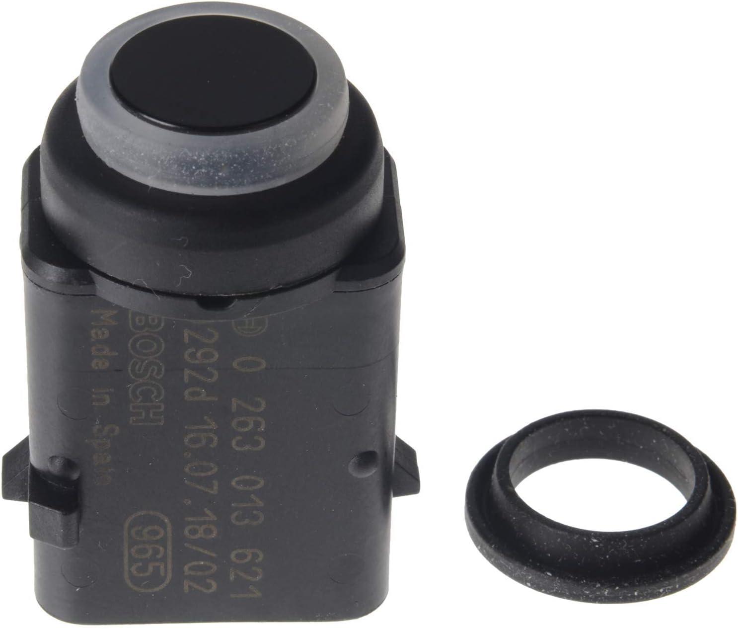 Bosch 0 263 009 588 Sensor Einparkhilfe Auto