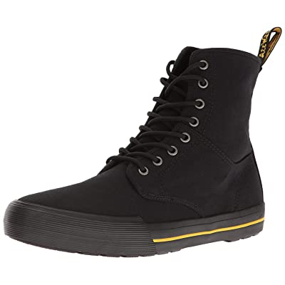Dr. Martens Men's Winsted Chukka Boot | Chukka