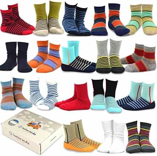 d4fc09f22bf7f Shopping Socks - Boys - Novelty - Clothing - Novelty & More ...