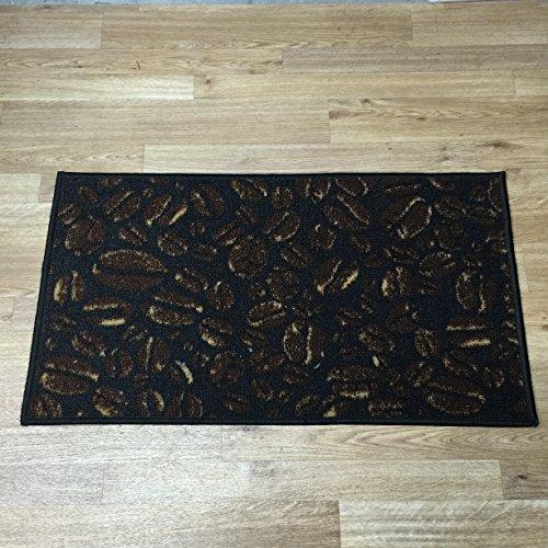 jelly bean rug owl - 7