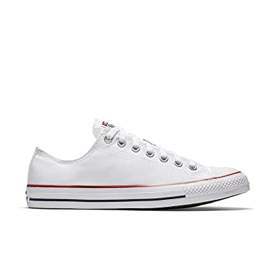 e82e23435a6 Image Unavailable. Image not available for. Color  Converse Men s All Star  Chuck Taylor M7652 ...