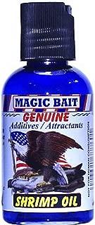 product image for Magic Bait Additive / Attractant - Shrimp Oil