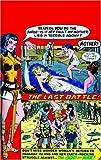 The Last Battle!, Denny O'Neil and Dennis O'Neil, 1401219470