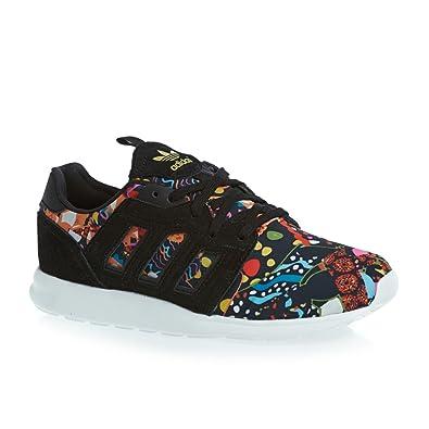 Originals Shoes Zx Originals 50 Adidas Adidas Shoes Zx jARL45